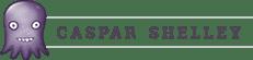 Caspar Shelley Logo